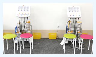 物理療法機器2