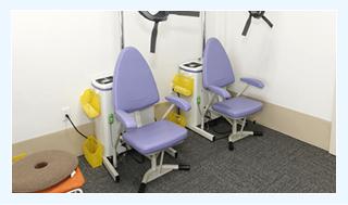 物理療法機器5